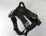 Vonwolf K9 Shark Harness